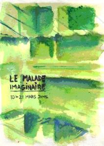 malade1