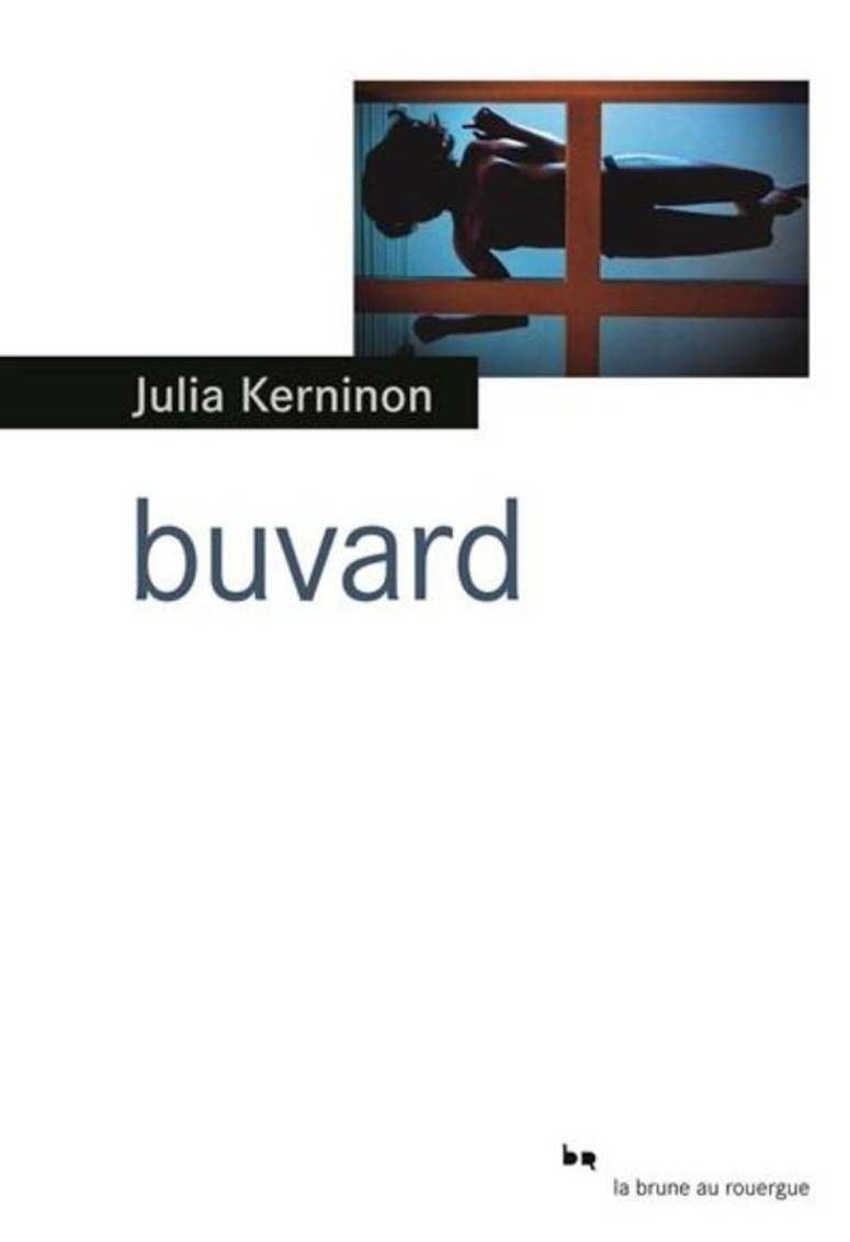 buvard2