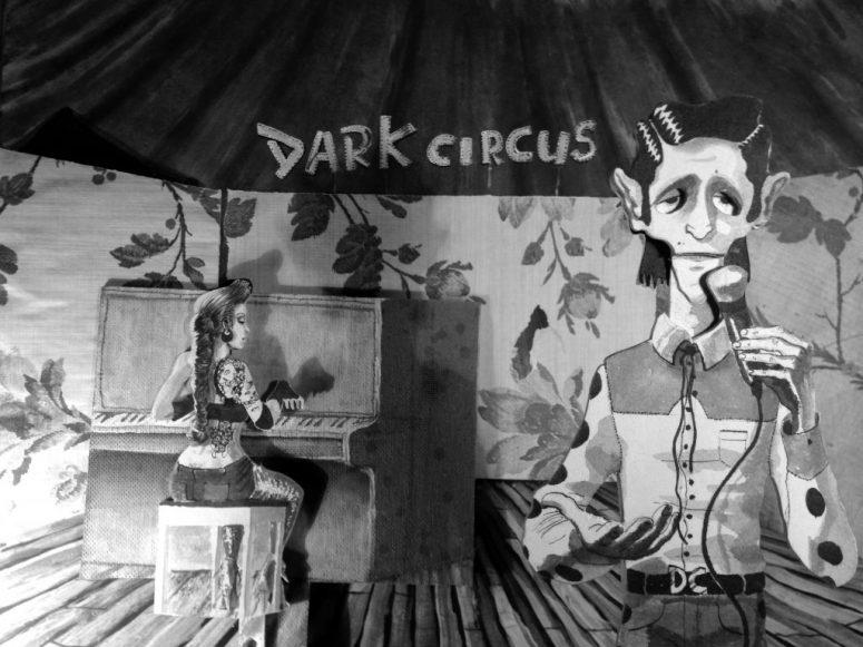 dark-circus1-1024x768