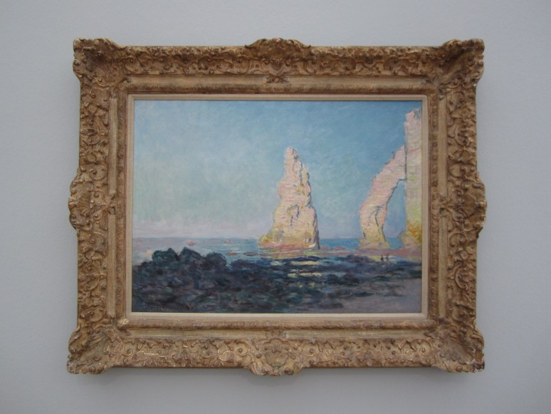 Image 5 article Monet