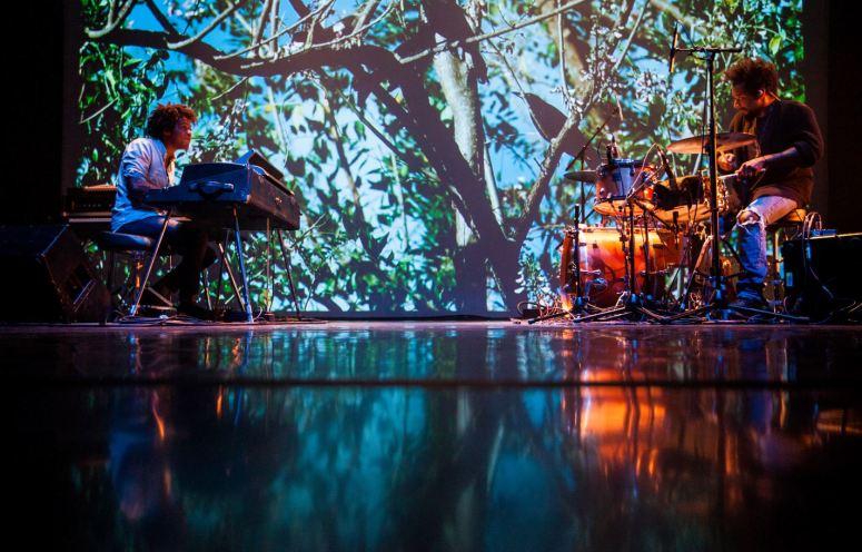 festival-de-jazz-montreal-2014-chassol-1-FMA
