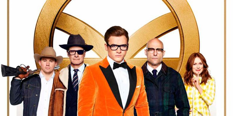 kingsman-site