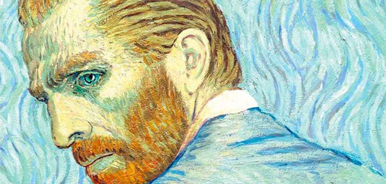 passion-van-gogh-site