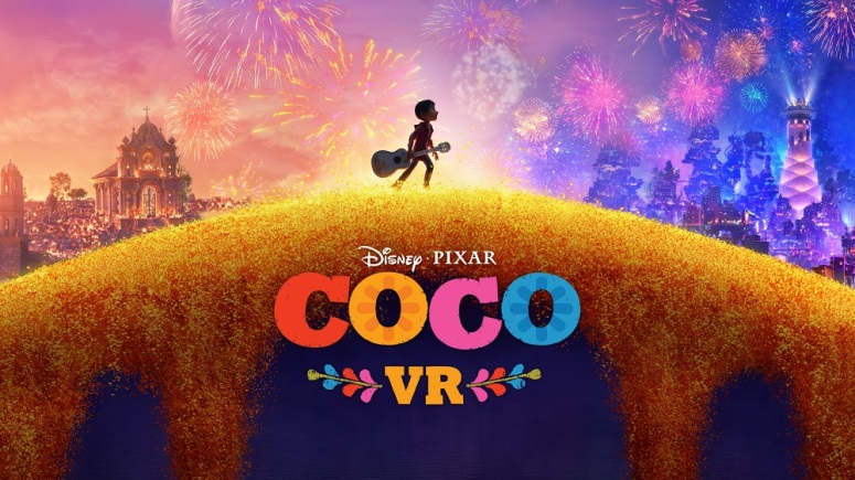 coco-vr-for-oculus-rift