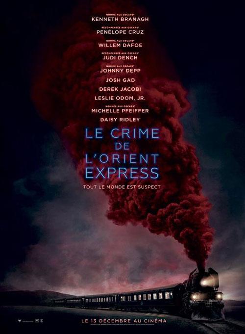 le-crime-de-l_orient-express-affiche