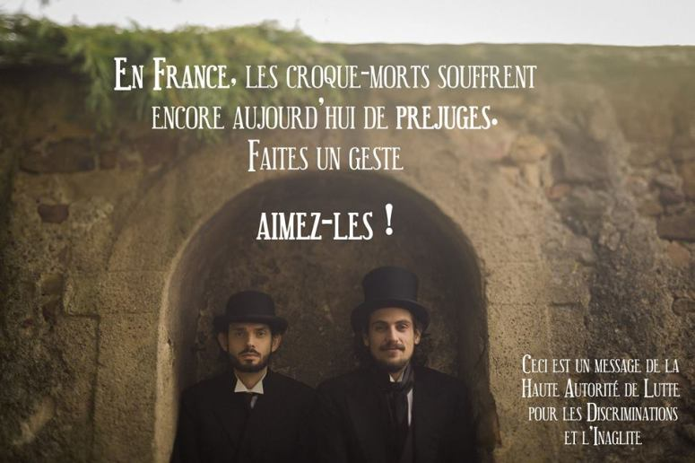 Firmin et Hector - Capyture Photography