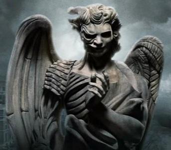 angels$demons