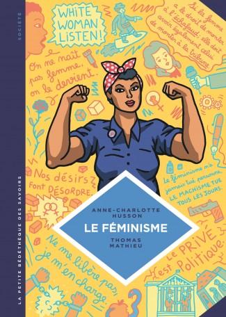 féminisme.jpg
