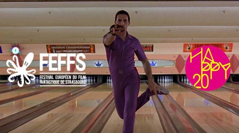 ciné bowling