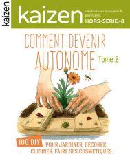 dfd0c812c7a71bd067a398615ba9ef6d--kaizen-magazine-lectures