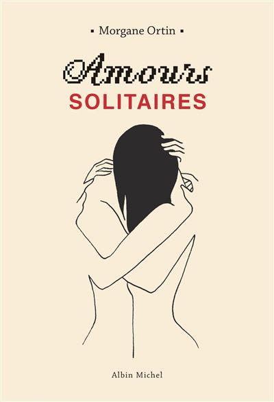 Amours-solitaires