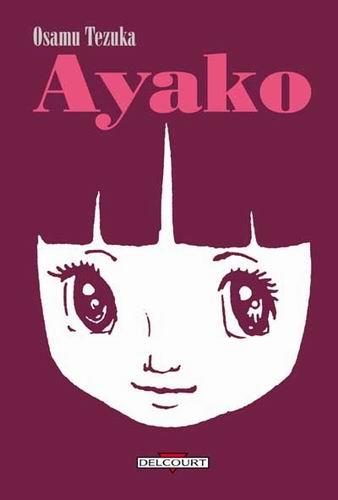 ayako-volume-1